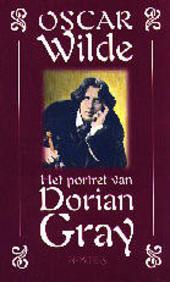 Het Portret Van Dorian Gray Bibliotheek Stabroek