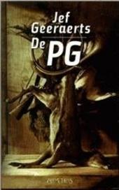 De PG