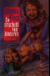 De onschuld van kinderen
