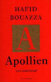 Apollien : een toneelstuk