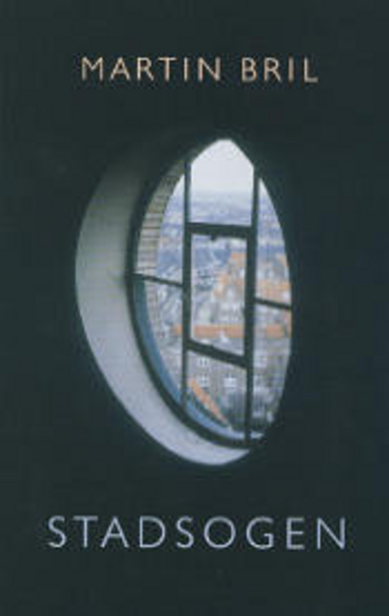 Stadsogen : nieuwe Amsterdamse miniaturen