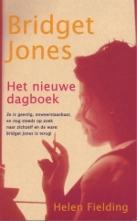 Bridget Jones : het nieuwe dagboek
