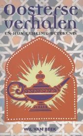 Oosterse verhalen en hun geheime betekenis