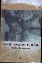 Aan het einde van de tunnel