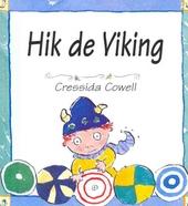 Hik de viking