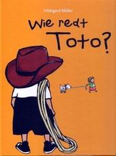 Wie redt Toto?