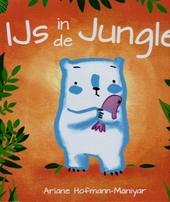 IJs in de jungle