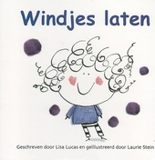 Windjes laten