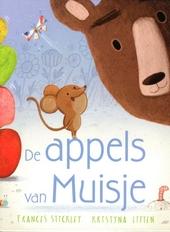 De appels van muisje