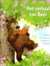 Het verhaal van Beer