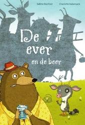 De ever en de beer