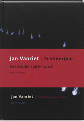 Jan Vanriet 1966-2008