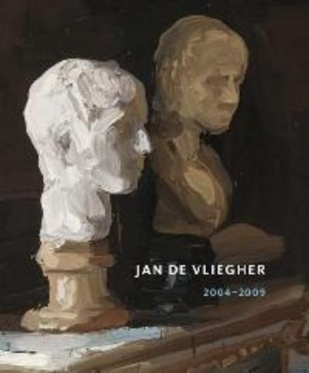Jan de Vliegher 2004-2009