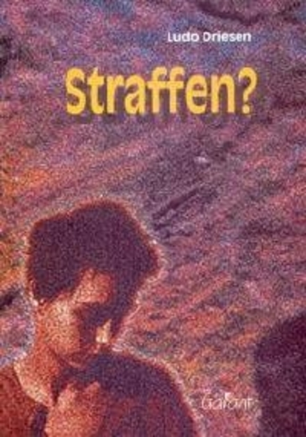 Straffen? : een boek voor ouders en andere opvoeders