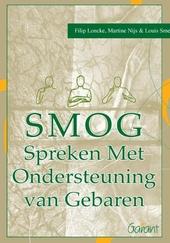 SMOG : spreken met ondersteuning van gebaren : het handboek