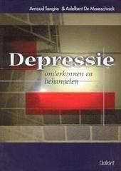 Depressie : onderkennen en behandelen