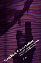 Schuins beziend : Jacques Lacan geïntroduceerd vanuit de populaire cultuur