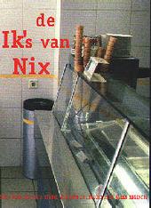 De ik's van Nix