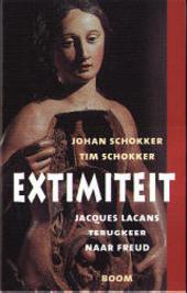 Extimiteit : Jacques Lacans terugkeer naar Freud