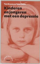 Kinderen en jongeren met een depressie