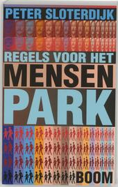 Regels voor het mensenpark : kroniek van een debat