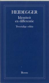 Identiteit en differentie