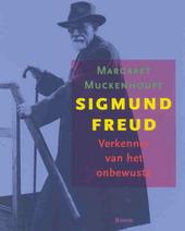 Sigmund Freud : verkenner van het onbewuste