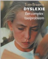 Dyslexie : een complex taalprobleem