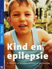Kind en epilepsie