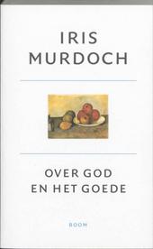 Over God en het goede