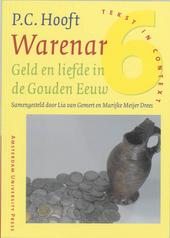Warenar : geld en liefde in de Gouden Eeuw