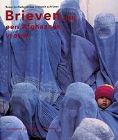 Bekende Nederlandse vrouwen schrijven brieven aan een Afghaanse vrouw