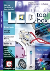 LED-toolbox