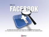Snelgids Facebook