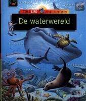 De waterwereld