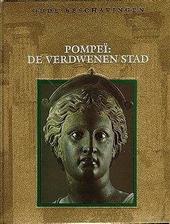 Pompeï : de verdwenen stad