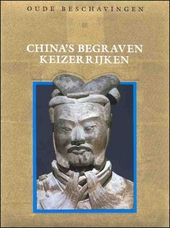 China's begraven keizerrijken