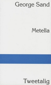 Metella