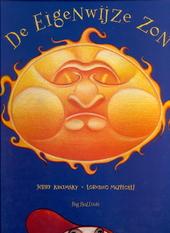 De eigenwijze zon