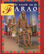 De wereld van de farao