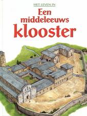 Een middeleeuws klooster