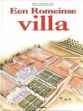Een Romeinse villa