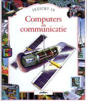Computers en communicatie