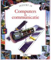 Computers en communicatie
