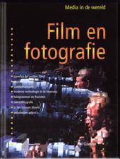 Film en fotografie