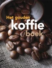 Het gouden koffie boek