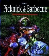 Picknick en barbecue