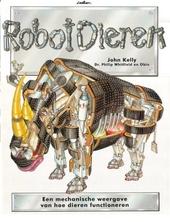Robot dieren