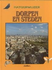 Dorpen en steden