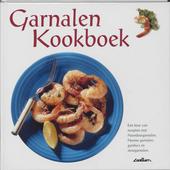 Garnalen kookboek